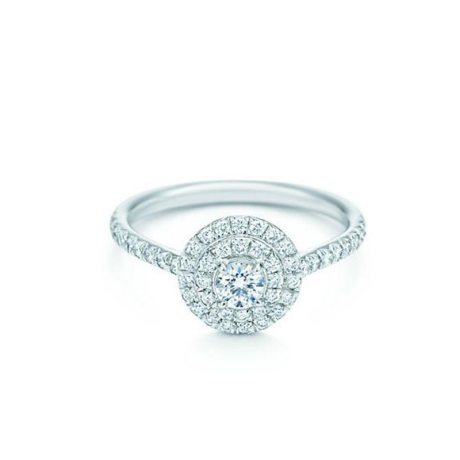 23 20 najlepših vereničkih prstena (1. deo)