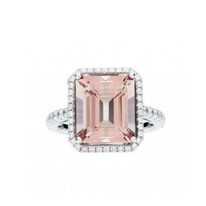33 20 najlepših vereničkih prstena (1. deo)