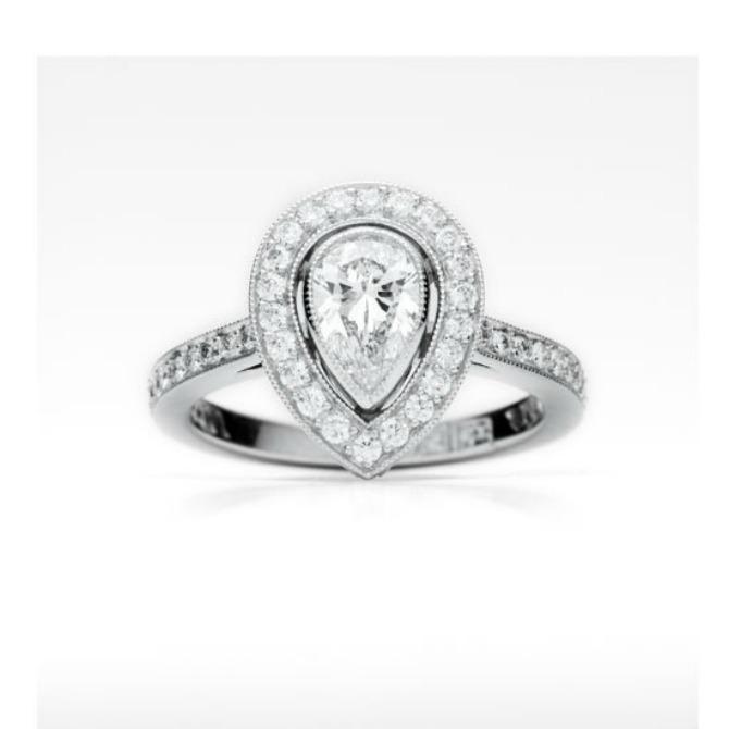 44 20 najlepših vereničkih prstena (1. deo)