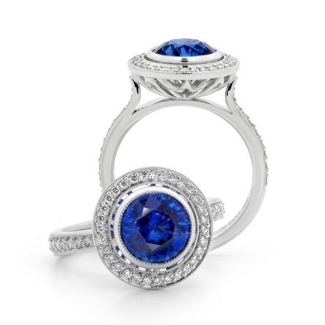 52 20 najlepših vereničkih prstena (1. deo)