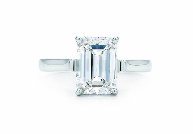 53 Vanvremenska prefinjenost: Vereničko prstenje Tiffany