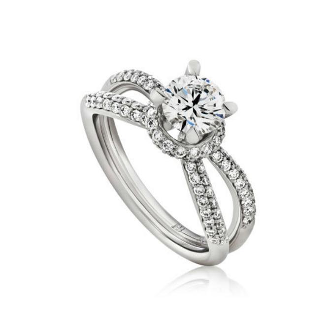 62 20 najlepših vereničkih prstena (1. deo)