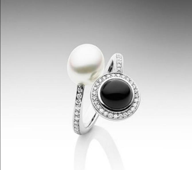7 20 najlepših vereničkih prstena (1. deo)