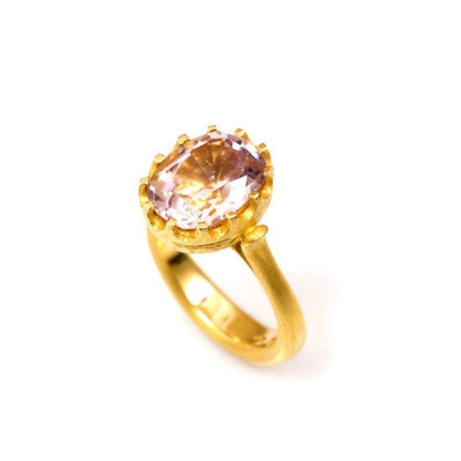 81 20 najlepših vereničkih prstena (1. deo)