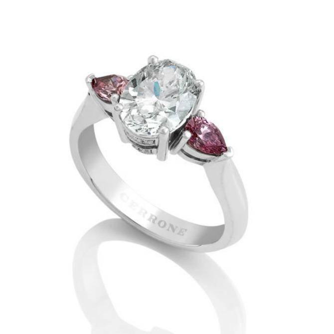 91 20 najlepših vereničkih prstena (1. deo)