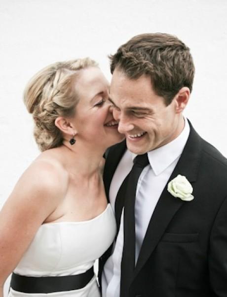 20 razloga da sklopite bračnu zajednicu i živite srećno (2. deo)