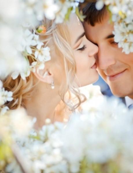 Razvedeni roditelji na venčanju? Izbegnite neprijatnu situaciju