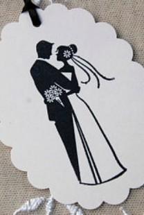 Romantične ideje za svadbeni poklon