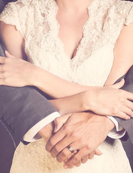 Interesantne činjenice o braku