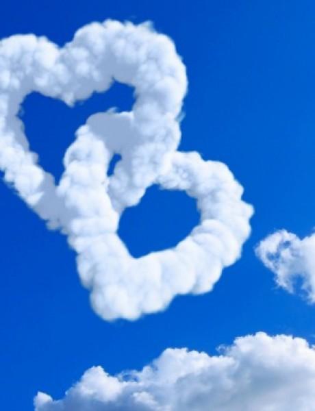 Zanimljive činjenice o ljubavi
