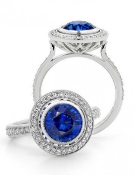 20 najlepših vereničkih prstena (1. deo)