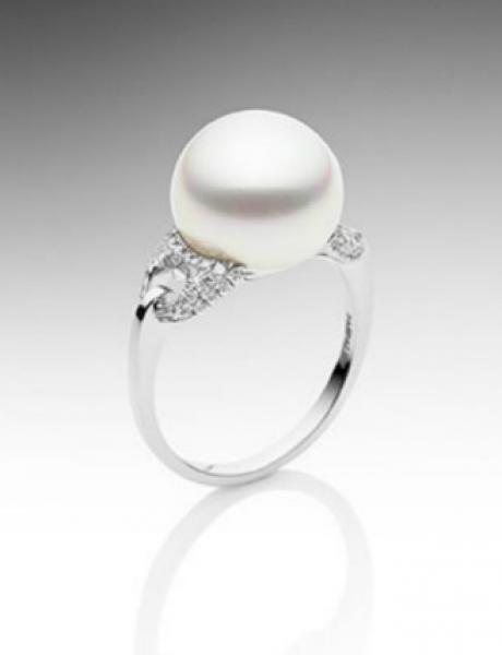 20 najlepših vereničkih prstena (2. deo)