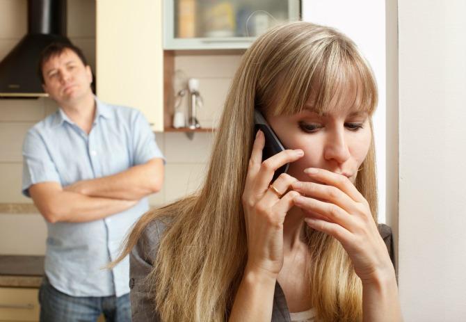 n50 Šta žene kažu: Zašto varam svog muža?