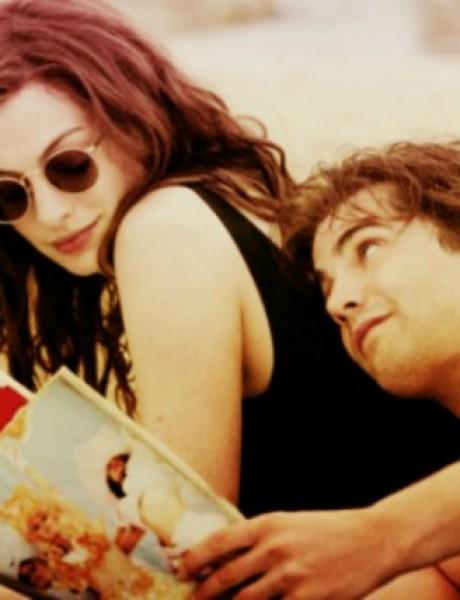 Filmovi odgovaraju na izazov prave ljubavi