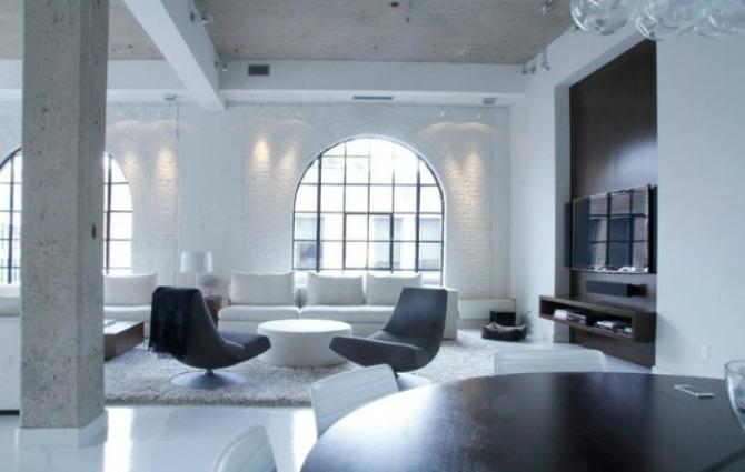 slika1.jpg Šik penthaus dizajnerke enterijera Džulije Šarbono
