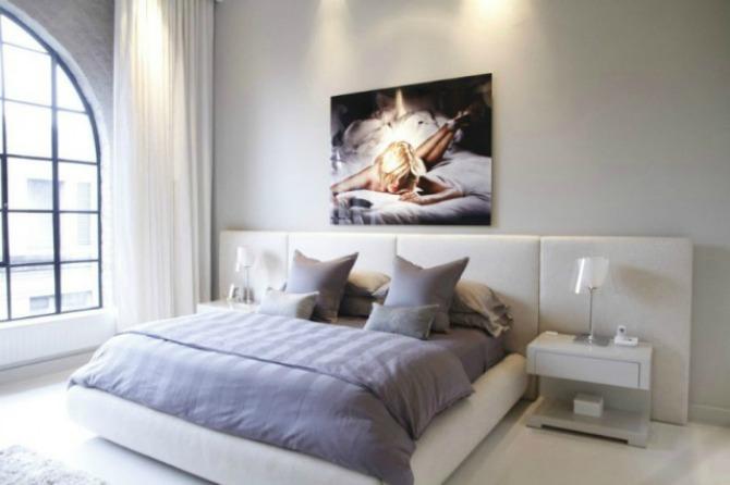 slika11.jpg Šik penthaus dizajnerke enterijera Džulije Šarbono