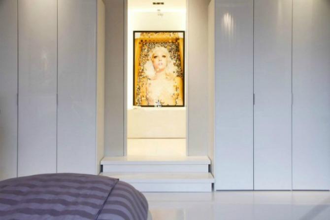 slika12.jpg Šik penthaus dizajnerke enterijera Džulije Šarbono
