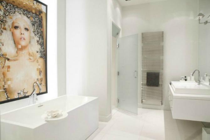 slika13.jpg Šik penthaus dizajnerke enterijera Džulije Šarbono