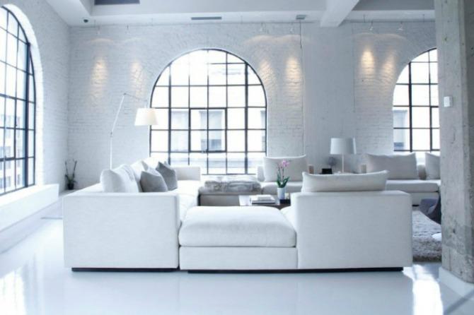 slika2.jpg Šik penthaus dizajnerke enterijera Džulije Šarbono