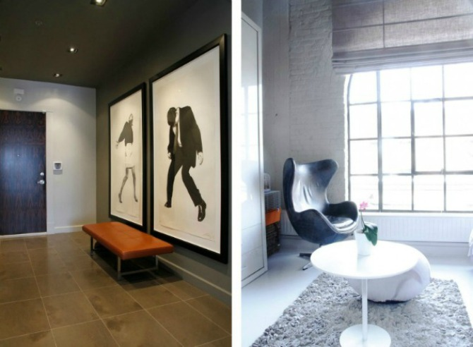 slika8.jpg Šik penthaus dizajnerke enterijera Džulije Šarbono