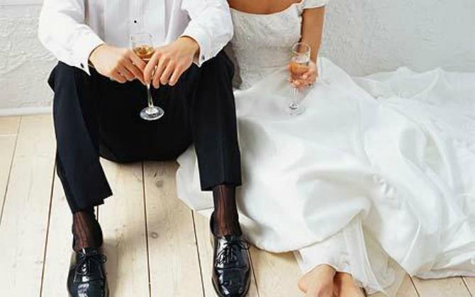 slikaa11 Romantične ideje za svadbeni poklon