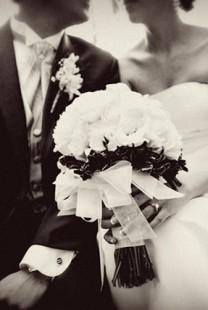 Duško Radović: Citati o ljubavi, sreći i braku