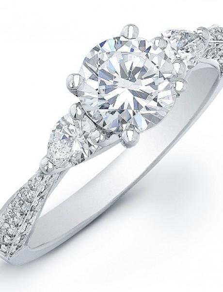 Zanimljive činjenice o vereničkom prstenju