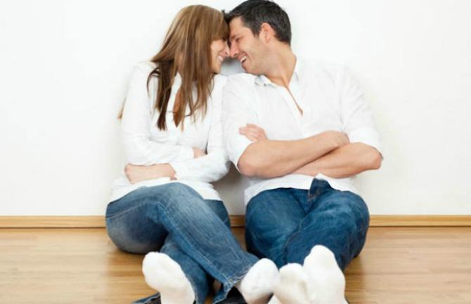 115 Znaci da želi brak
