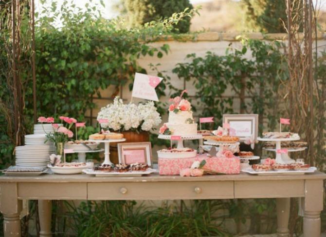 117 Kada fotografi režiraju venčanje (1. deo)