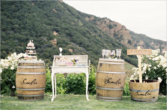 118 Kada fotografi režiraju venčanje (2. deo)