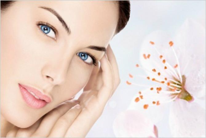 1349440252088 Maske za lice iz vaše kuhinje: Maska protiv starenja kože