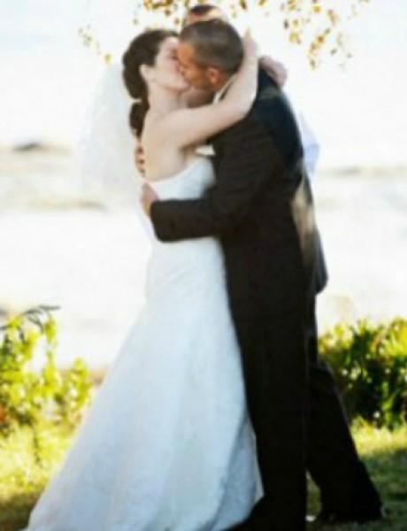 Jesenja venčanja (1. deo)
