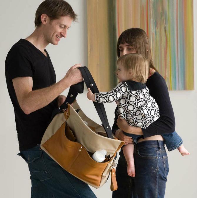 2009 03 04 stein1 Stvari koje morate da imate u torbi za bebu