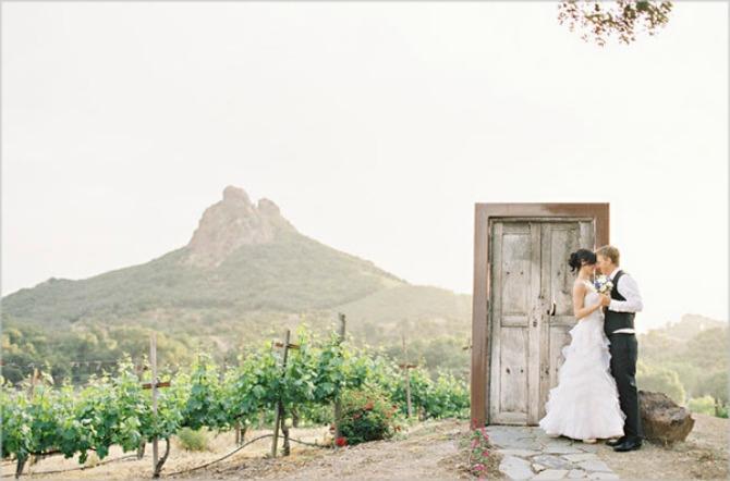 213 Kada fotografi režiraju venčanje (2. deo)