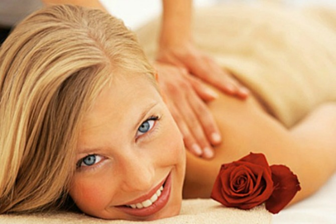222 20 načina da zategnete vašu kožu nakon mršavljenja (1. deo)