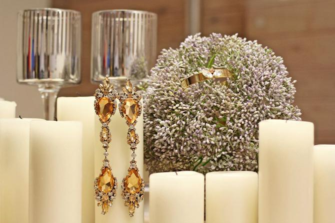 225635 533632816678366 1926058414 n Ines Janković: Wedding Limited Edition 2013.
