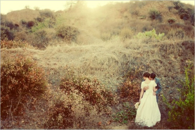 314 Kada fotografi režiraju venčanje (1. deo)