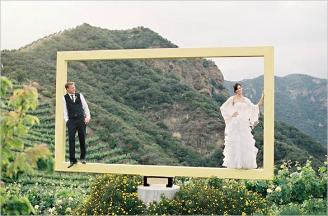 315 Kada fotografi režiraju venčanje (2. deo)