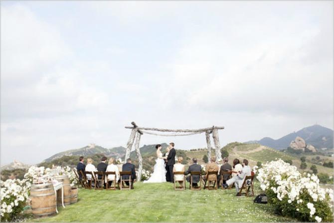 410 Kada fotografi režiraju venčanje (2. deo)