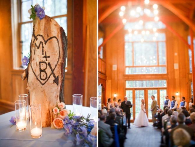 446 Jesenja venčanja (2. deo)