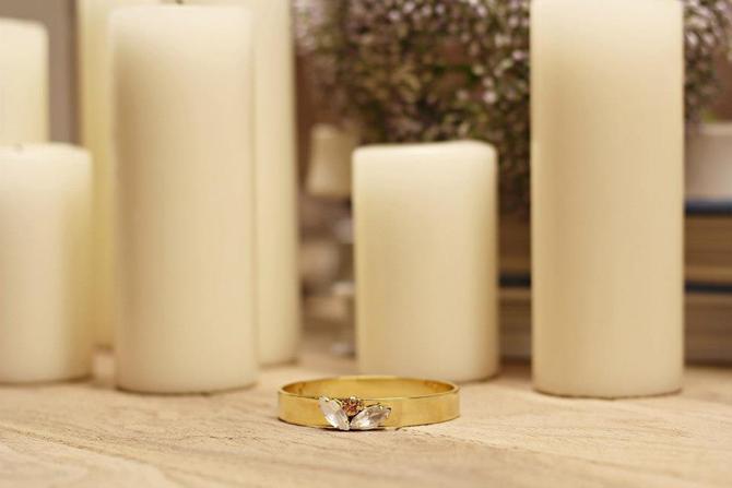 935299 533632790011702 1376217108 n Ines Janković: Wedding Limited Edition 2013.