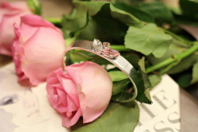942816 533632616678386 465912282 n Ines Janković: Wedding Limited Edition 2013.