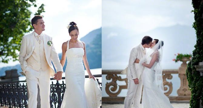 Baltičko venčanje Tradicija i običaji na Baltiku