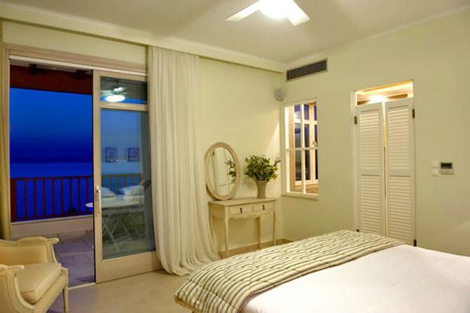 Crete Ammos 14 Medeni mesec na Kritu: Ammos vila