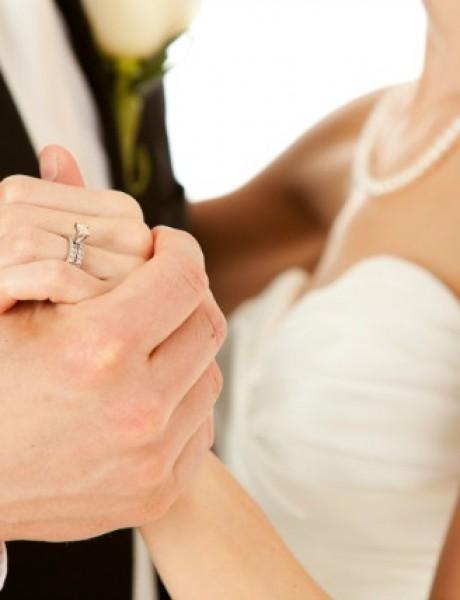 Da li bi zaista trebalo da se venčamo?