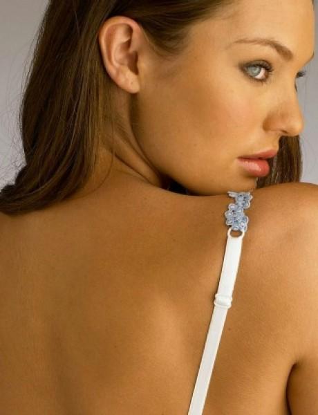 Kako lečiti akne na leđima