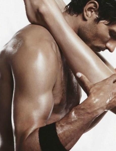 Poze u seksu za jake orgazme (2. deo)