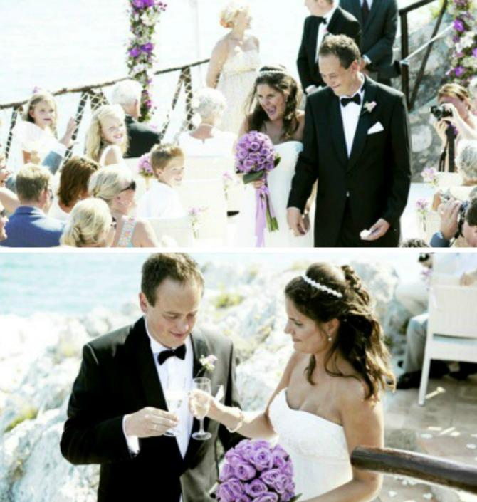 Skandinavko venčanje Tradicija i običaji Skandinavije