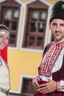 Tradicija i običaji Istočne Evrope