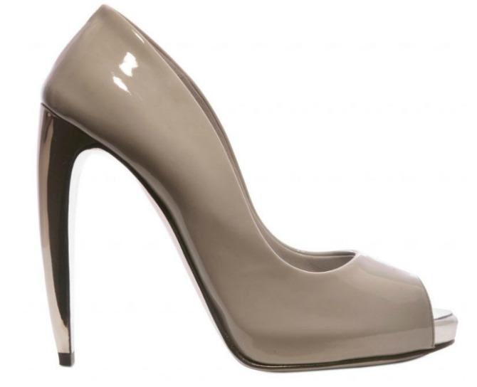 Walter Steiger Top 5 najluksuznijih cipela na svetu